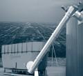 biogas_plants.jpg